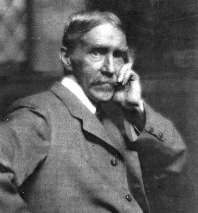 Прендергаст Морис Брэзил - 1913.jpg