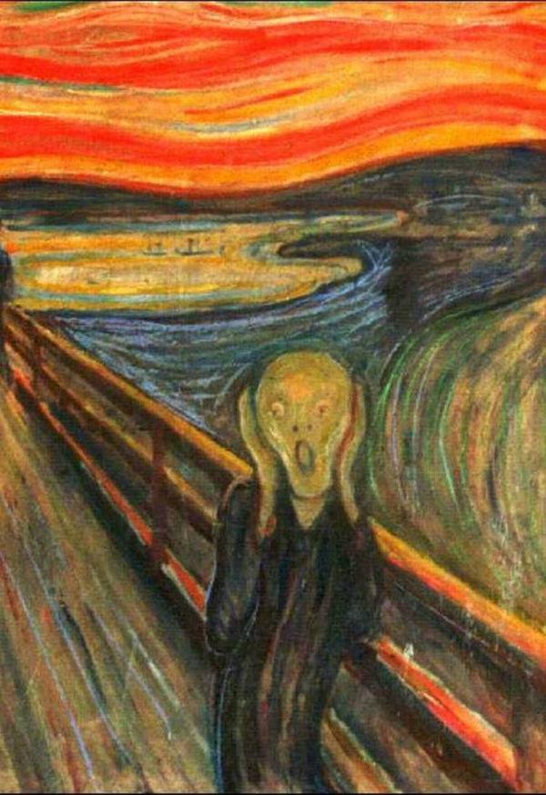 Skrik_ av Edvard Munch.jpg