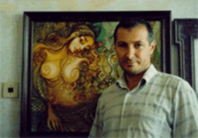Авраам Саакян.jpg