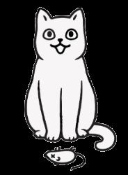 кот и мышь.png