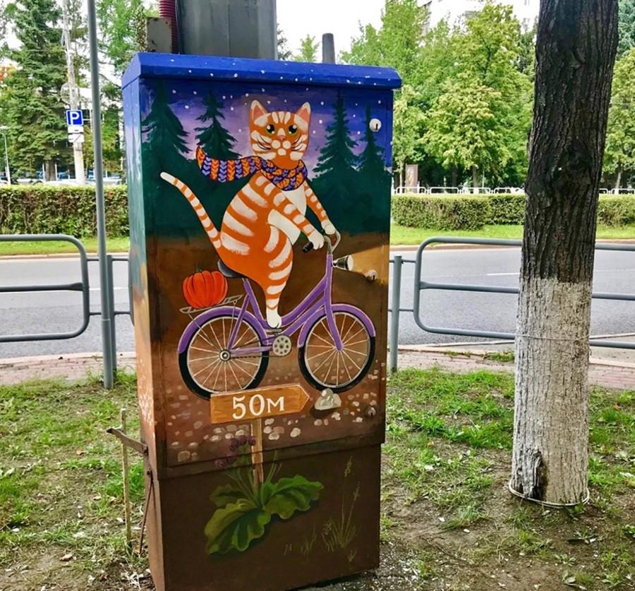 коты-стрит-арт-6.jpg