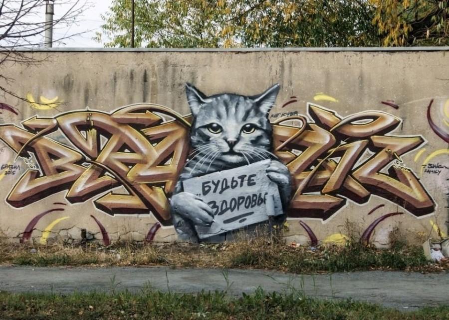 коты-стрит-арт-7.jpg