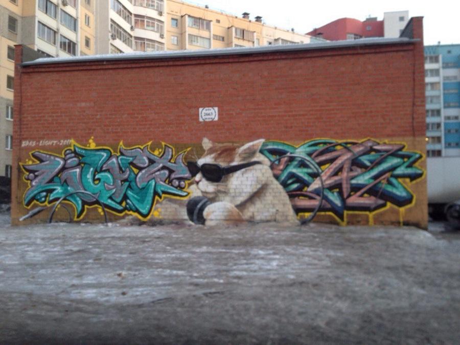 коты-стрит-арт-8.jpeg