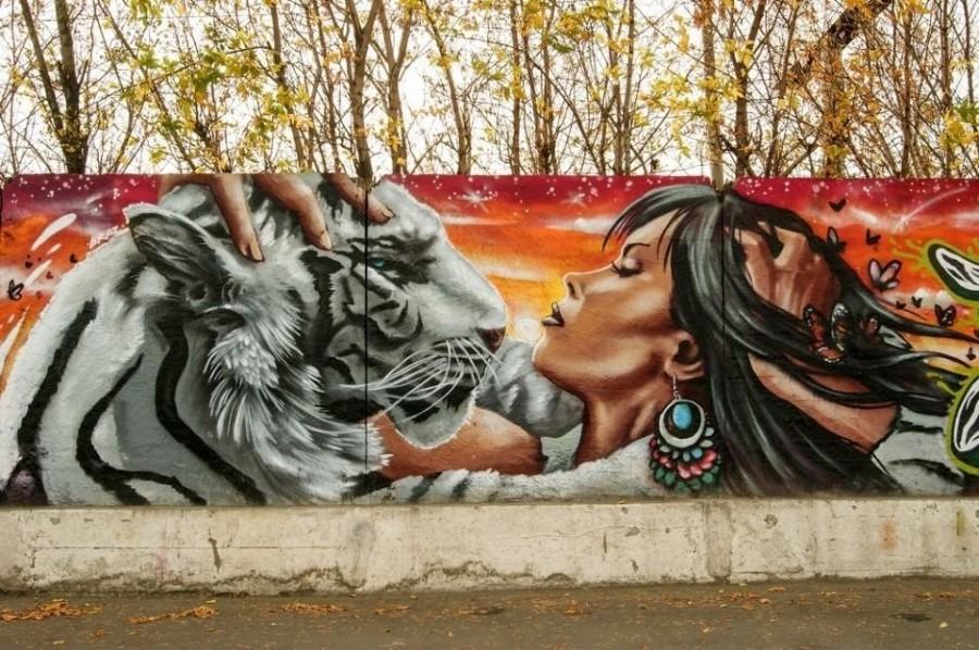 коты-стрит-арт-9.jpg