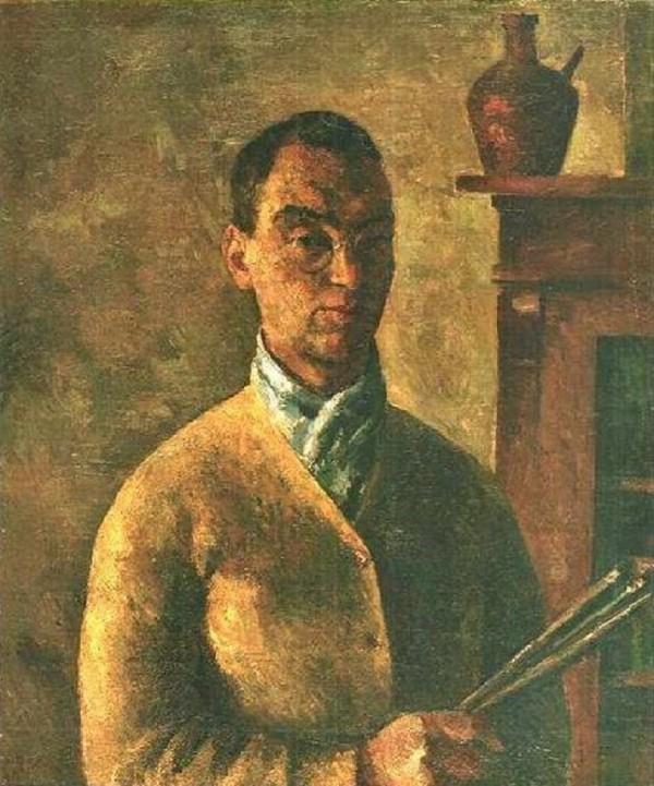 6-Автопортрет - 1912.jpg
