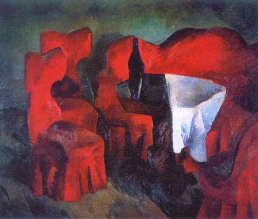 13-Красная мебель - 1921.jpg