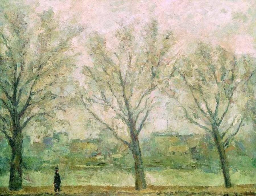 20-Три дерева - 1936.jpg