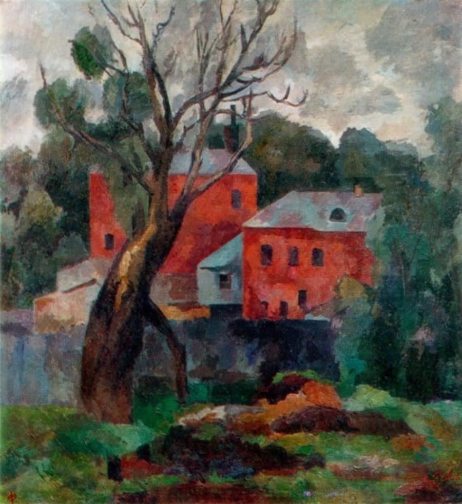 12-Красные дома - 1921.jpg