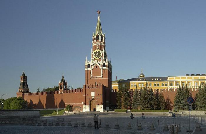 Московский Кремль.jpg