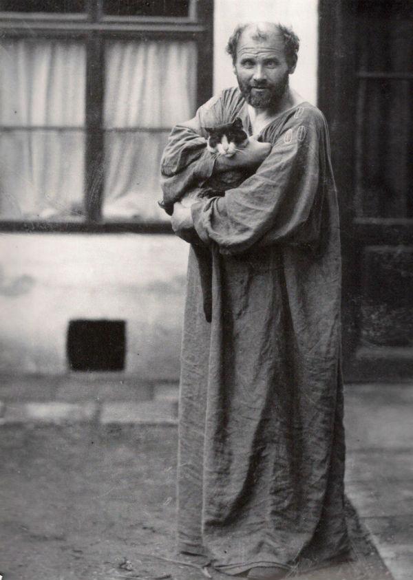 Густав Климт.jpg