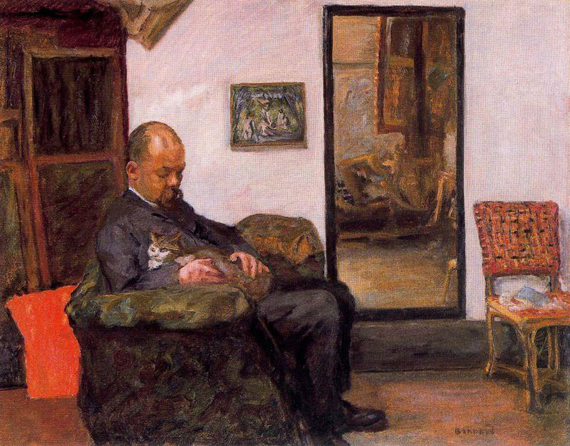 Pierre-Bonnard-Portrait-of-Ambroise-Vollard.jpg