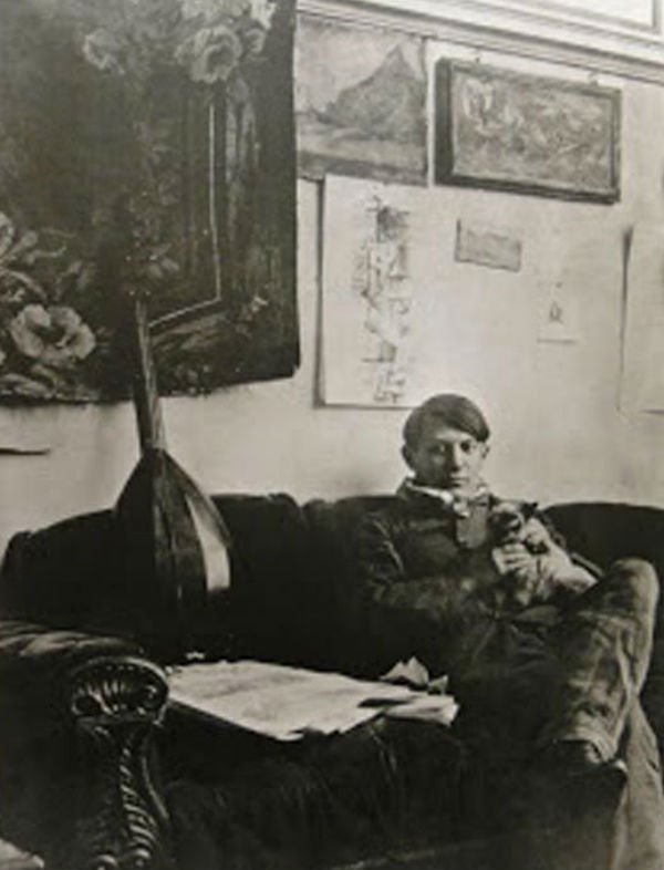 Пабло Пикассо и Мину.jpg