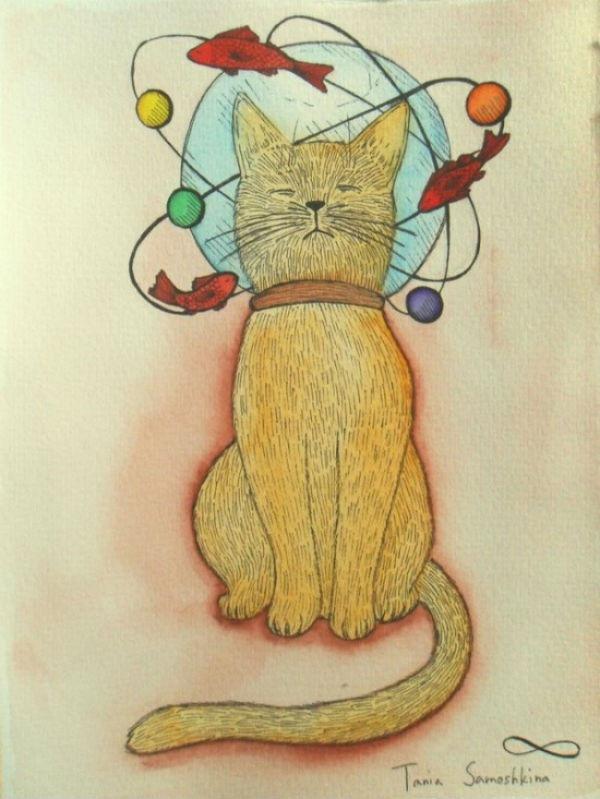Кот и рыбки.jpg