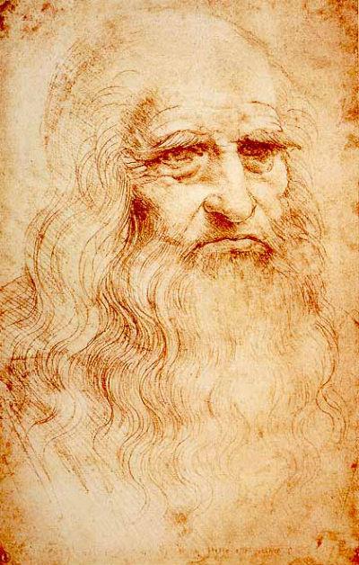 1-Леонардо да Винчи - Автопортрет.jpg