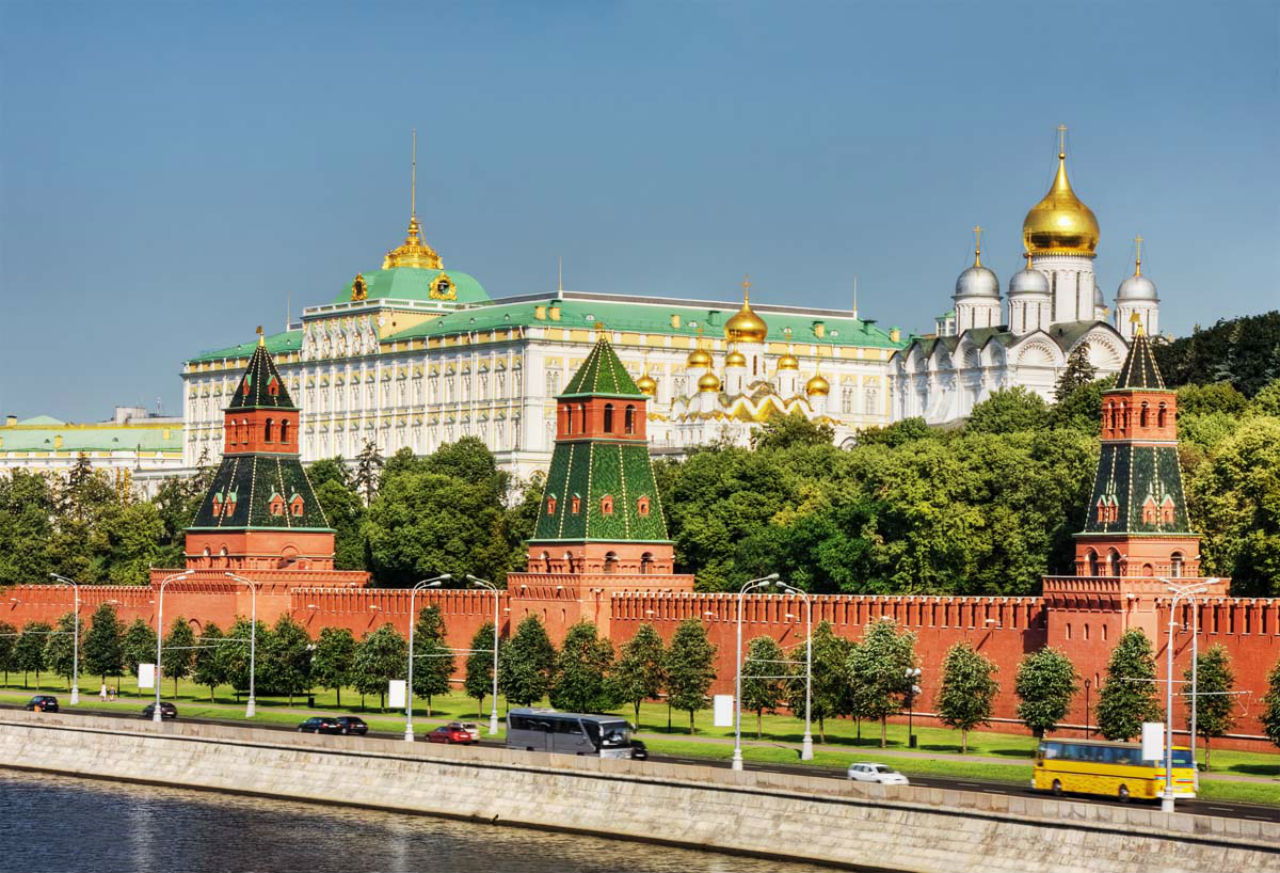 5-Стены московского Кремля.jpg