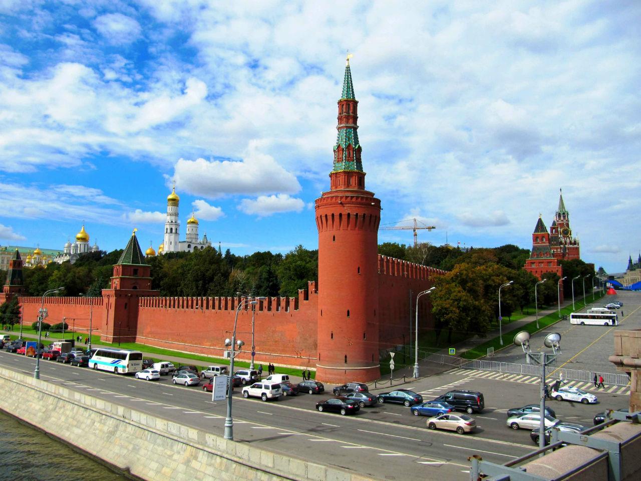 6-Башни московского Кремля.jpg