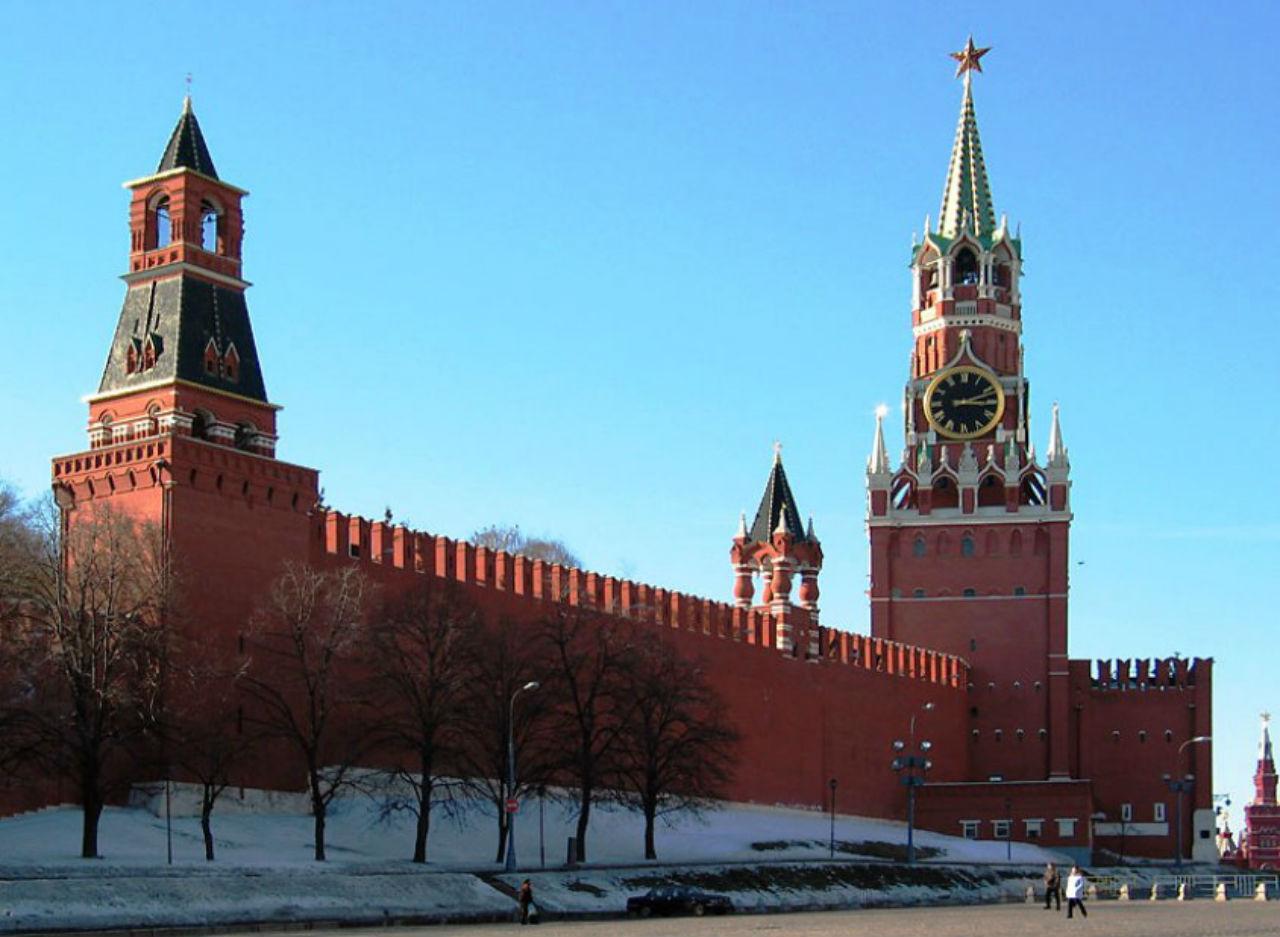 7-Московский Кремль.jpg