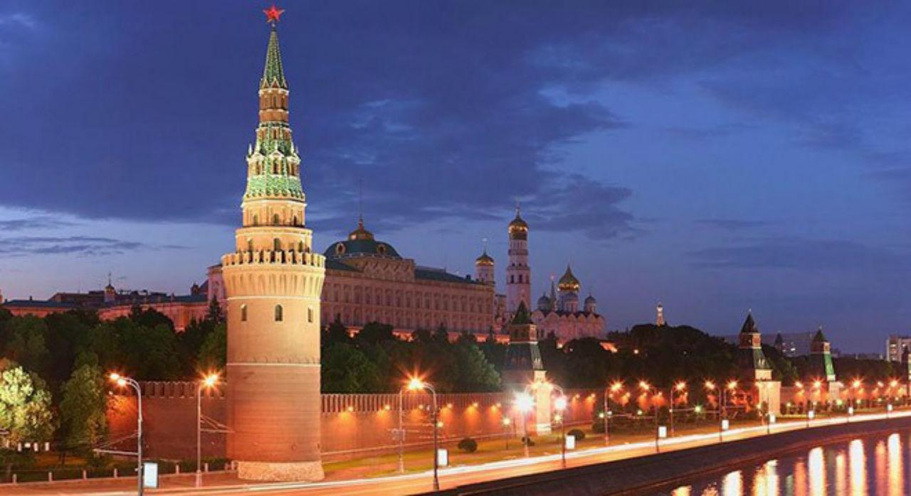 8-Московский Кремль - 2.jpg