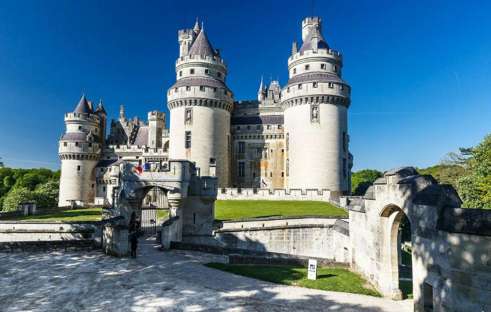 2-Замок Пьерфон - 1.jpg
