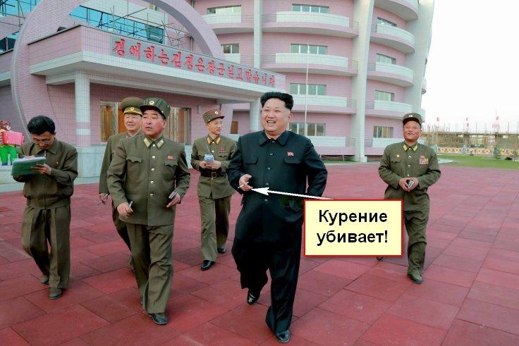 политика-диктатура-ким-чем-ын-2068964