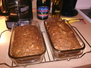 Apple Bread 11_27_14