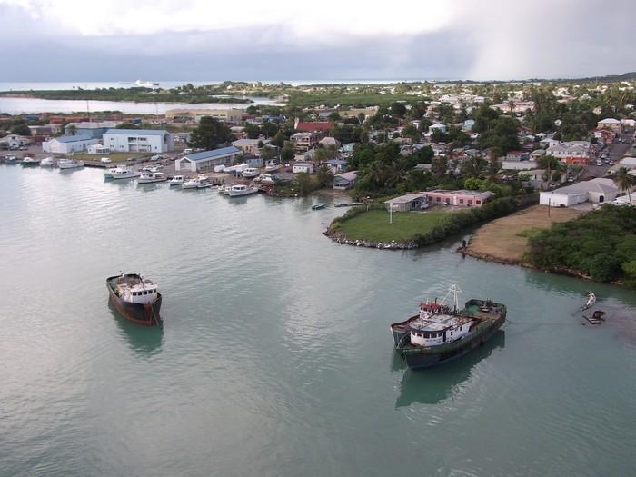 Antigua-02.jpg