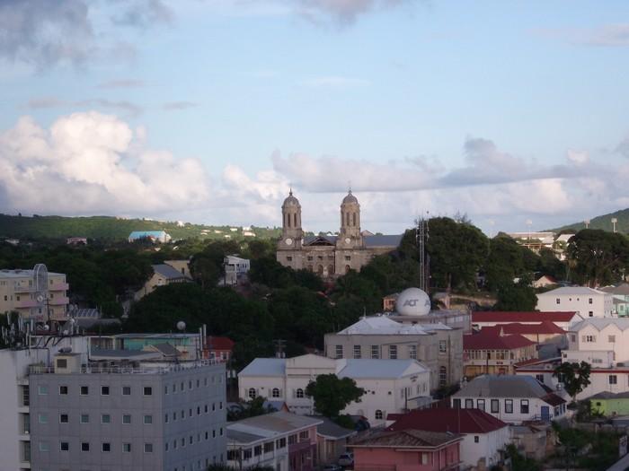 Antigua-04.jpg