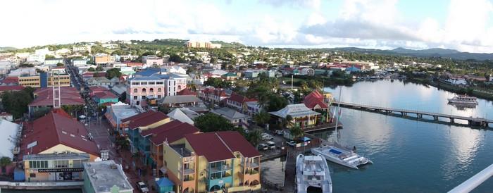Antigua-05.jpg