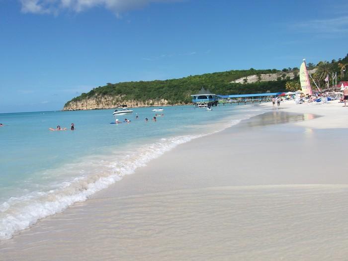 Antigua-06.jpg
