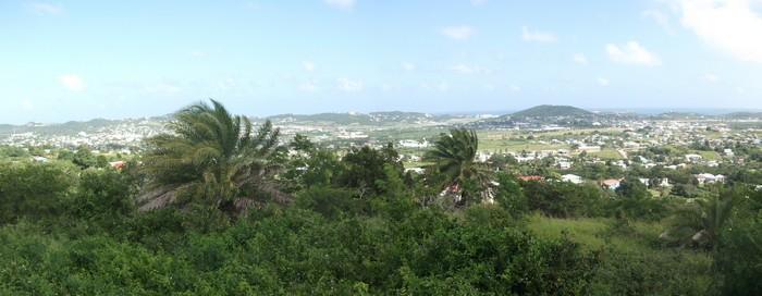 Antigua-08.jpg