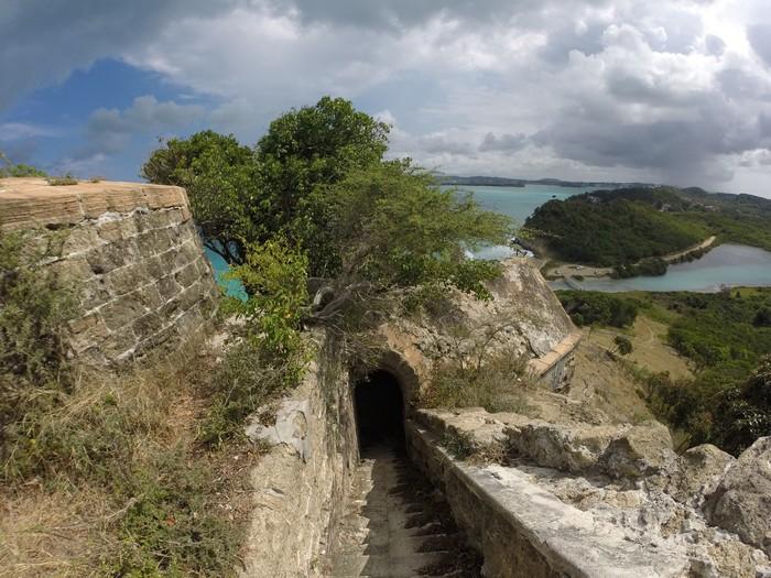 Antigua-10.jpg