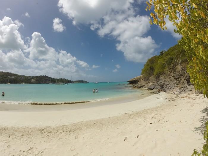 Antigua-13.jpg
