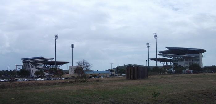 Antigua-14.jpg