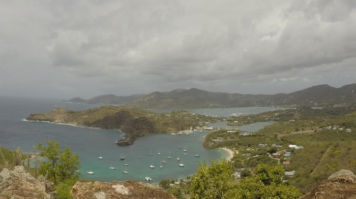 Antigua-15.jpg