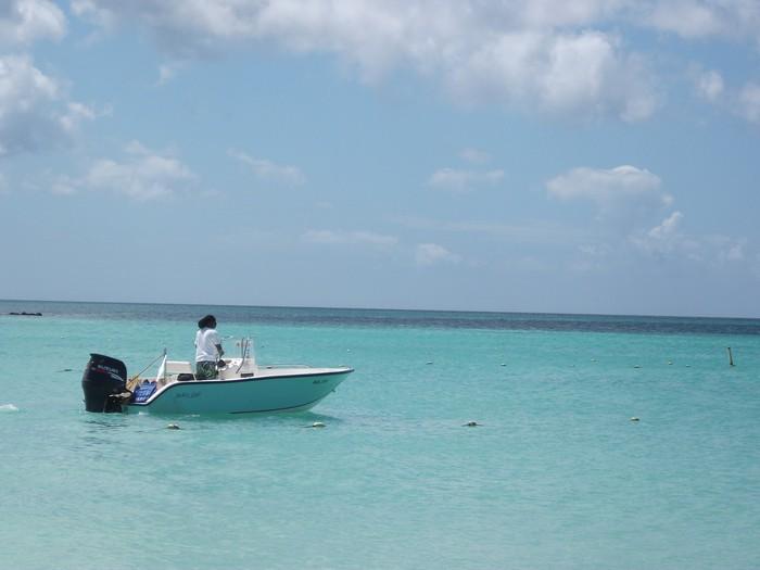 Aruba-003.jpg