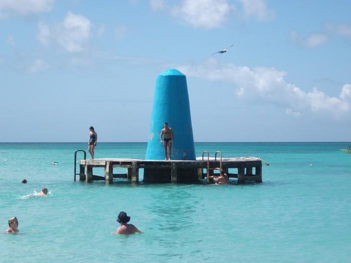 Aruba-004.jpg
