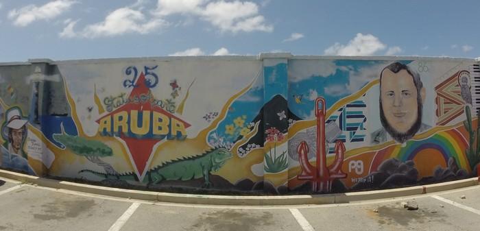 Aruba-009.jpg