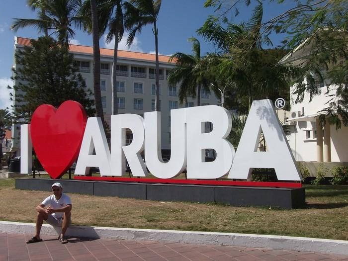 Aruba-010.jpg