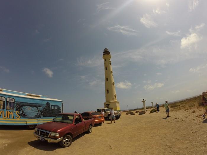 Aruba-012.jpg