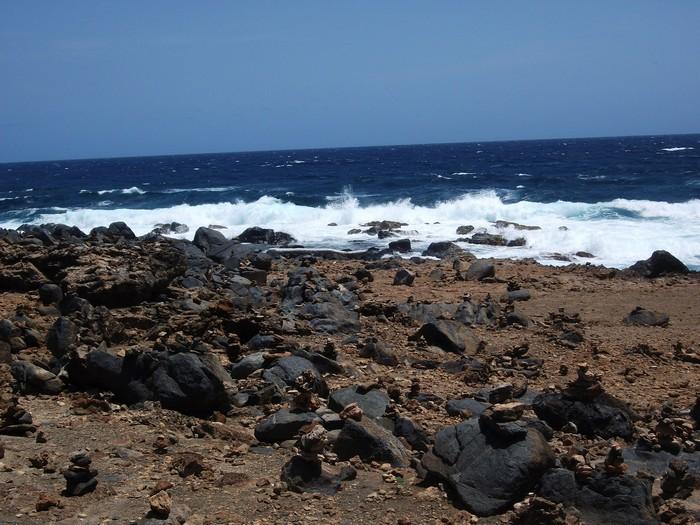 Aruba-014.jpg