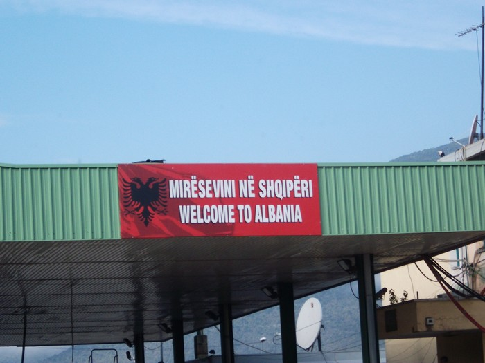 Albania-01.jpg
