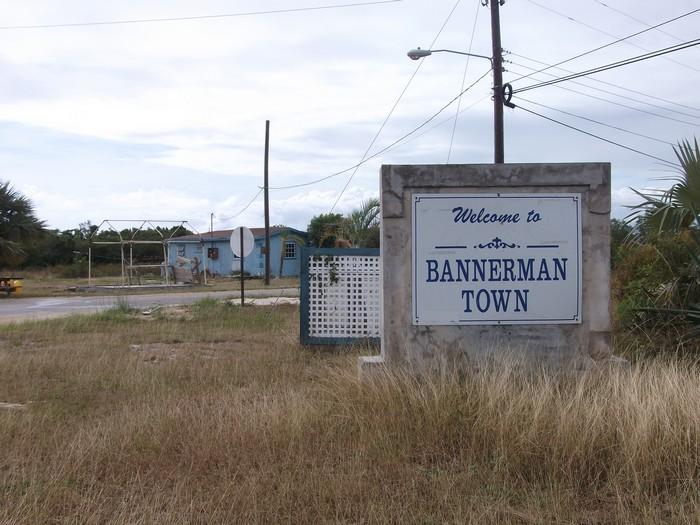 Bahamas-04.jpg
