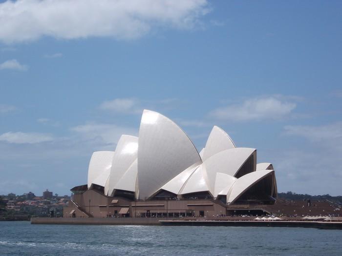 Australia-07.jpg