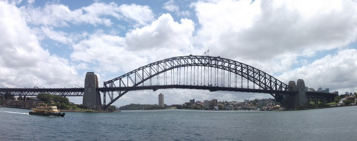 Australia-08.jpg