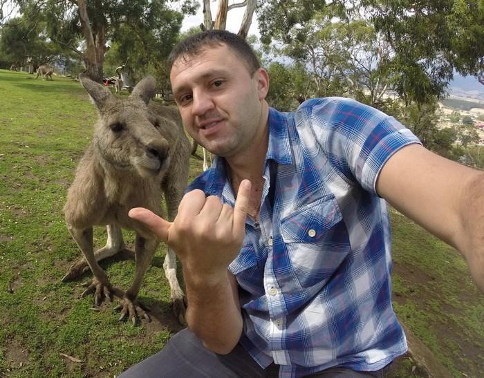 Australia-15.jpg