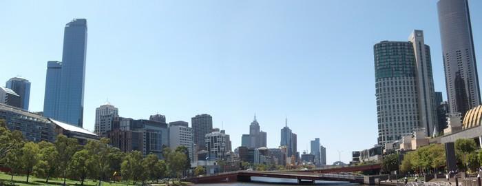 Australia-32.jpg