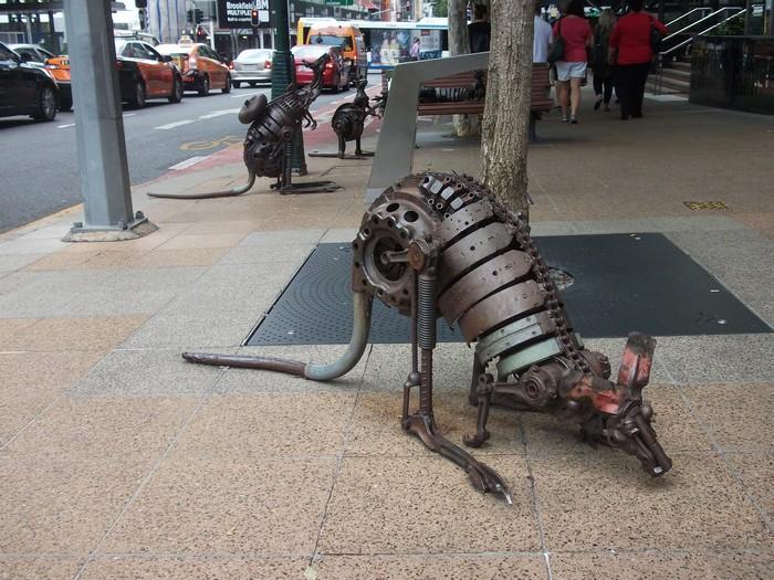 Australia-36.jpg