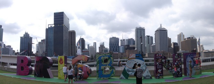 Australia-37.jpg