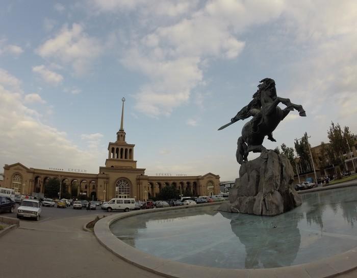 Armenia-01.jpg