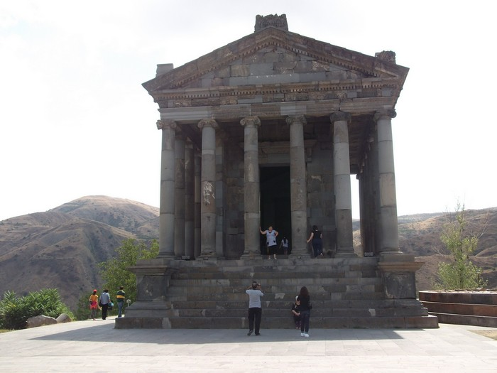 Armenia-02.jpg